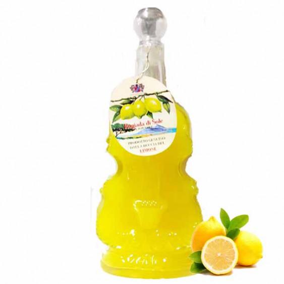 Liquore di limone -  cl. 50