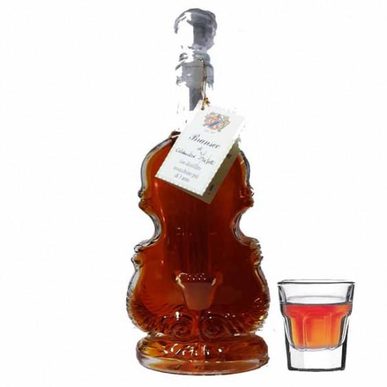 Brandy - cl.50