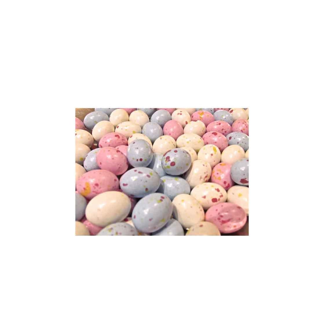 LINDT Ovetti confettati - 1 kg
