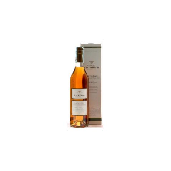 Cognac 1er Cru de Champagne Napoleon J. Fillioux