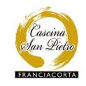 Cascina San Pietro