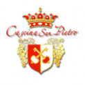 Cascina San Pietrio
